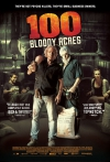 100 Bloody Acres movie poster