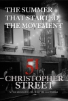 51 Christopher Street movie poster