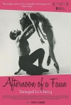 Afternoon of a Faun movie poster