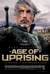 Age of Uprising movie poster