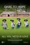All You Need Is Love movie poster