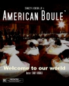 American Boule' movie poster