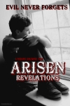 Arisen: Revelations  movie poster