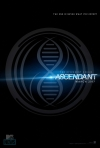 Ascendant  movie poster