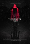 At the Devil's Door movie poster