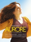 Aurore  movie poster