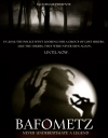 Bafometz movie poster