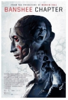 Banshee Chapter movie poster