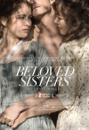 Beloved Sisters movie poster