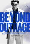 Beyond Outrage movie poster