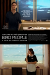 Bird People movie poster