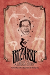 Bizarre: A Circus Story movie poster
