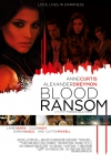 Blood Ransom movie poster