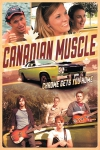 Canadian Muscle movie poster