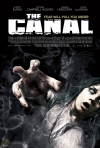 The Canal movie poster