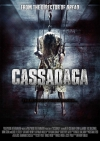 Cassadaga movie poster