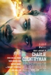 Charlie Countryman movie poster