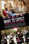 What to Expect When You're Expecting film poster