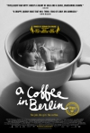 A Coffee in Berlin movie poster