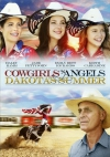 Cowgirls 'n Angels Dakota's Summer movie poster