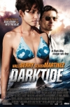Dark Tide film poster