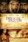 Day of the Falcon movie poster