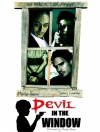 Devil in the Window movie poster