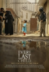 Every Last Child movie poster