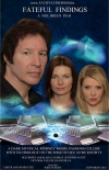Fateful Findings movie poster