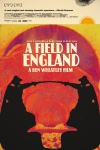 A Field in England movie poster