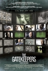 The Gatekeepers movie poster