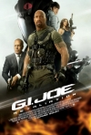 G.I. Joe 2: Retaliation film poster