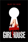 Girl House movie poster