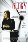 Glory  movie poster