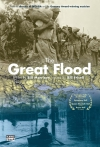The Great Flood official movie poster