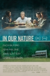 In Our Nature movie poster