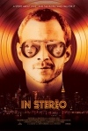 In Stereo movie poster