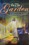 In the Garden movie poster