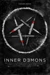 Inner Demons movie poster
