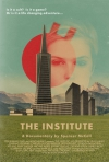 The Institute movie poster