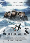 Into the White movie poster