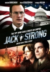 Jack Strong movie poster