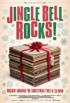 Jingle Bell Rocks! movie poster