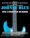Johnny Blue movie poster