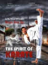 KarateSpirit movie poster