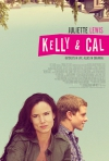 Kelly & Cal movie poster