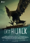 Last Hijack movie poster