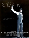 Last of the Showmen movie poster