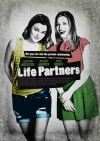 Life Partners movie poster