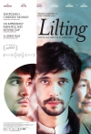 Lilting  movie poster